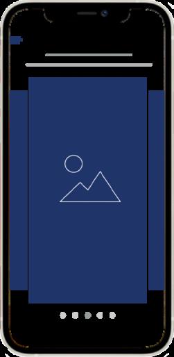 iphoneFrame2